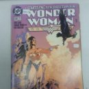 Cómics: 15423 - DC - WONDER WORMAN - Nº 139 - COMIC EN INGLES. Lote 160437782