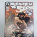Cómics: 15424 - DC - WONDER WORMAN - Nº 169 - COMIC EN INGLES. Lote 160437802