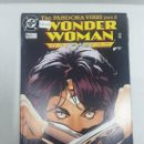 Cómics: 15425 - DC - WONDER WORMAN - Nº 152 - COMIC EN INGLES. Lote 160437814
