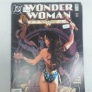 Cómics: 15426- DC - WONDER WORMAN - Nº 151 - COMIC EN INGLES. Lote 160437834