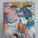 Cómics: 15427- DC - WONDER WORMAN - Nº 121 - COMIC EN INGLES. Lote 160437850