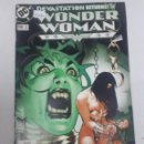 Cómics: 15430 - DC - WONDER WORMAN - Nº 156 - COMIC EN INGLES. Lote 160437894
