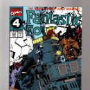 Cómics: FANTASTIC FOUR 354 - MARVEL 1991 VFN / WALTER SIMONSON . Lote 160673074