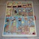 Cómics: WINSOR MCCAY. THE COMPLETE LITTLE NEMO - LIBRO [TASCHEN, 2014 · 708 PÁGINAS]. Lote 160751458