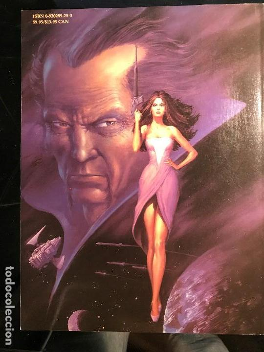 Cómics: Batman son of the demon (TPB, 1ª Edición 1987) - Foto 2 - 162655682