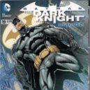 Cómics: BATMAN. THE DARK KNIGHT. Nº 19. Lote 162665274