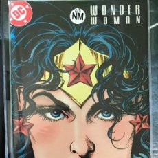Cómics: WONDER WOMAN 128 (JOHN BYRNE). Lote 163397398