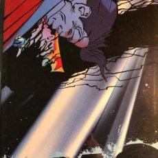 Cómics: BATMAN: THE DARK KNIGHT RETURNS (DK2, VOL 2). Lote 163433614