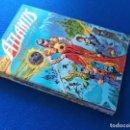 Cómics: ATLANTIS CHRONICLES - PETER DAVID / ESTEBAN MAROTO - ¡¡COMPLETA!! (EN INGLÉS). Lote 164680482