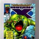 Cómics: MUTANT X 9 - MARVEL 1999 VFN/NM . Lote 164889538