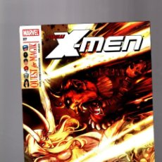 Cómics: NEW X-MEN 37 - MARVEL 2007 FN/VFN. Lote 165191790