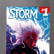 Cómics: STORM 1 - MARVEL 2014 VFN/NM. Lote 167139408
