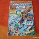 Cómics: FANTASTIC FOUR Nº 170 ( THOMAS PEREZ) ( EN INGLES ) MARVEL USA . Lote 168419500