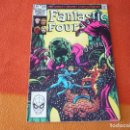 Cómics: FANTASTIC FOUR Nº 256 ( LEE BYRNE ) ( EN INGLES ) MARVEL USA . Lote 168419824