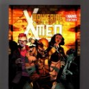Cómics: WOLVERINE AND THE X-MEN 2 - MARVEL 2014 VFN/NM. Lote 168598752