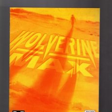 Cómics: WOLVERINE MAX 10 - MARVEL 2013 VFN/NM. Lote 168601124