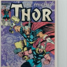 Fumetti: THOR #350 - MARVEL COMICS 1984. SIMONSON.. Lote 171006464