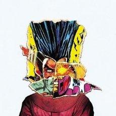 Cómics: X-MEN LEGACY: LEGION OMNIBUS MARVEL HARDCOVER SIN DESPRECINTAR. Lote 173797180
