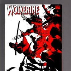 Cómics: WOLVERINE 107 - MARVEL 1996 VFN/NM / HAMA & WINN. Lote 173956557