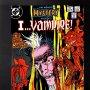 HOUSE OF MYSTERY 319 # DC 1983 VFN- / I VAMPIRE