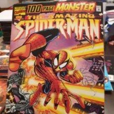 Cómics: THE AMAZING SPIDERMAN VOL. 2 20 USA 100 PÁGINAS. Lote 177287048