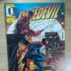 Cómics: DAREDEVIL (1998) #8. Lote 177594085