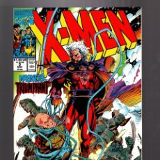 Cómics: X-MEN 2 - MARVEL 1991 NM / JIM LEE. Lote 178593036
