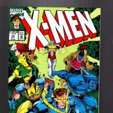 Comics : X-MEN 13 - MARVEL 1992 VFN/NM. Lote 178595023