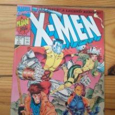Cómics: X MEN # 1 - VARIANT COVER 1B. Lote 178716162