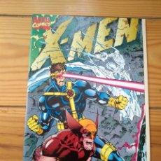 Cómics: X MEN # 1 - VARIANT COVER 1B. Lote 178717318