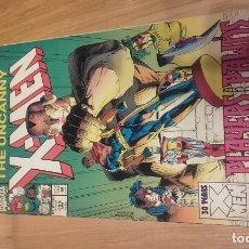 Cómics: COMIC MARVEL ORIGINAL UNCANNY X-MEN 299 EN INGLES. Lote 178902408