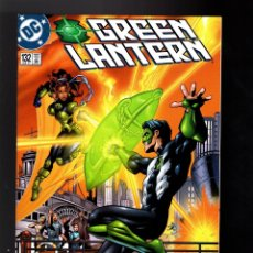 Cómics: GREEN LANTERN 132 - DC 2001 VFN/NM . Lote 180186625