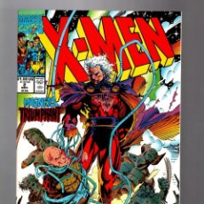 Comics : X-MEN 2 - MARVEL 1991 NM / JIM LEE. Lote 216761515