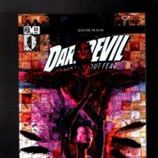 Cómics: DAREDEVIL 433 / 53 VOL 2 - MARVEL 2003 VFN. Lote 185697617