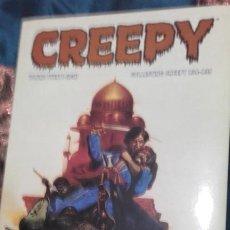 Cómics: CREEPY ARCHIVES VOLUME 28. Lote 187496648