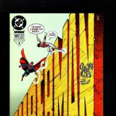 Fumetti: SUPERMAN 141 - DC 1999 VFN / JURGENS & RUBINSTEIN / 1ST OUTBURST. Lote 192446236