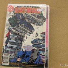 Cómics: BATMAN 425 VOL. 1 DC COMIC USA. Lote 194640382