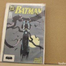 Cómics: BATMAN 431 VOL. 1 DC COMIC USA. Lote 194640650