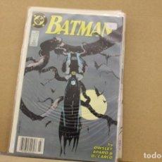 Cómics: BATMAN 431 VOL. 1 DC COMIC USA. Lote 194640663