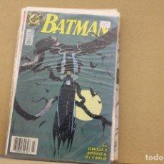 Cómics: BATMAN 431 VOL. 1 DC COMIC USA. Lote 194640676