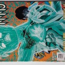 Cómics: TEEN TITANS 1998 N 8. DAN JURGENS / GEORGE PEREZ. Lote 194753933