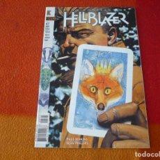 Cómics: HELLBLAZER Nº 97 ( PAUL JENKINS PHILLIPS ) ( EN INGLES ) ¡MUY BUEN ESTADO! DC VERTIGO USA 1996. Lote 194951015