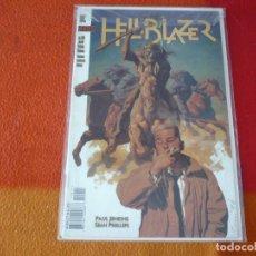 Cómics: HELLBLAZER Nº 109 ( PAUL JENKINS PHILLIPS ) ( EN INGLES ) ¡BUEN ESTADO! DC VERTIGO USA 1997. Lote 194951072