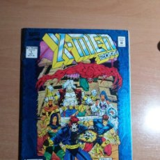 Cómics: X MEN 2099. Nº 1. MARVEL 1993. Lote 193369722