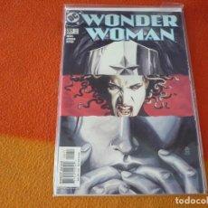 Cómics: WONDER WOMAN Nº 209 ( RUCKA ) ( EN INGLES ) ¡MUY BUEN ESTADO! DC USA 2004. Lote 194985398