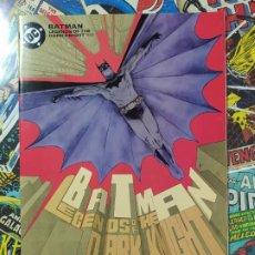 Cómics: BATMAN - LEGENDS OF THE DARK KNIGHT 150. Lote 199283847