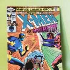 Cómics: X-MEN 150 MARVEL COMICS USA 1981. Lote 203808153