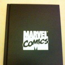 Cómics: MARVEL CÓMICS - 1990 - 80 PÁGINAS- A ESTRENAR. Lote 204330638