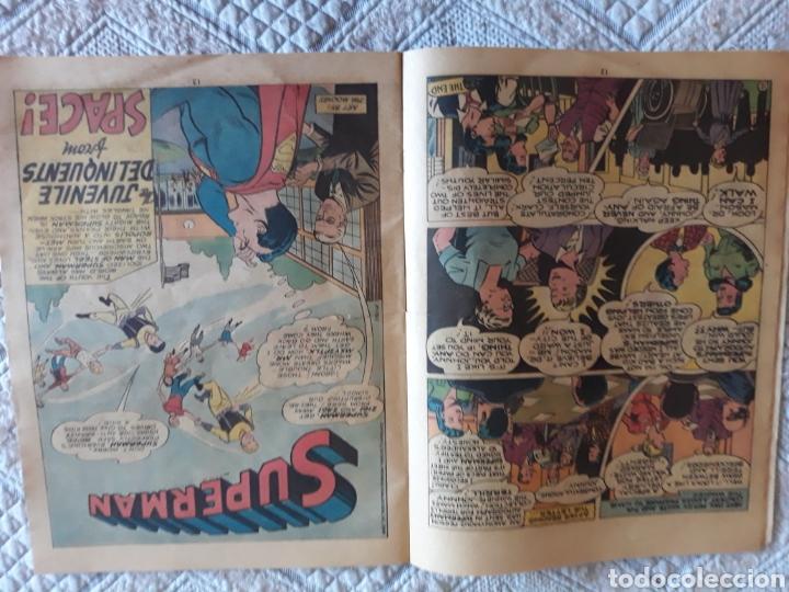 Cómics: SUPERMAN. LIMITED COLLECTORS EDITION. - Foto 3 - 204507302