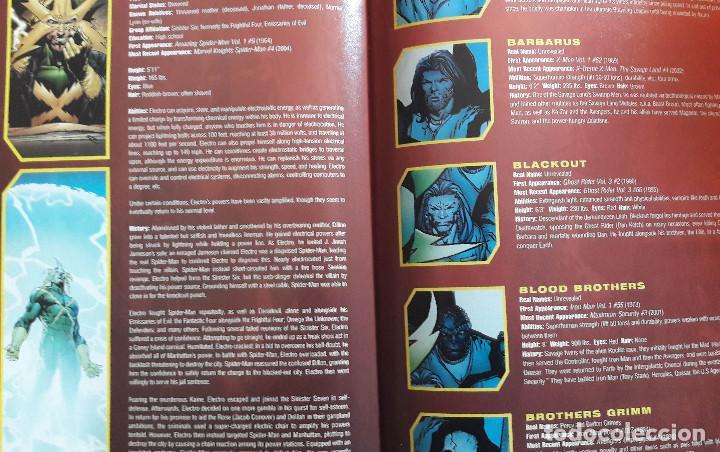 Cómics: The New Avengers nº 1 - Directors Cut - Comic original USA Los Vengadores - Foto 3 - 205318370
